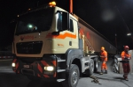 Spezialtransport_26
