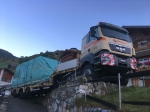Spezialtransporte_36