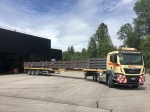 Spezialtransporte_38