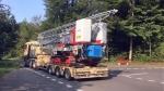 Spezialtransporte_40