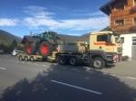 Spezialtransporte_42